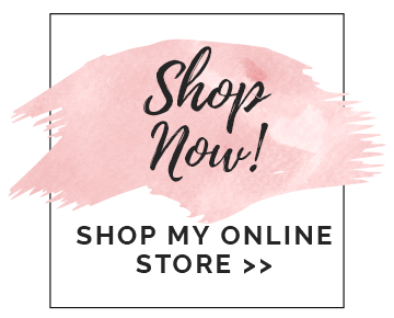 Shop My Online Store