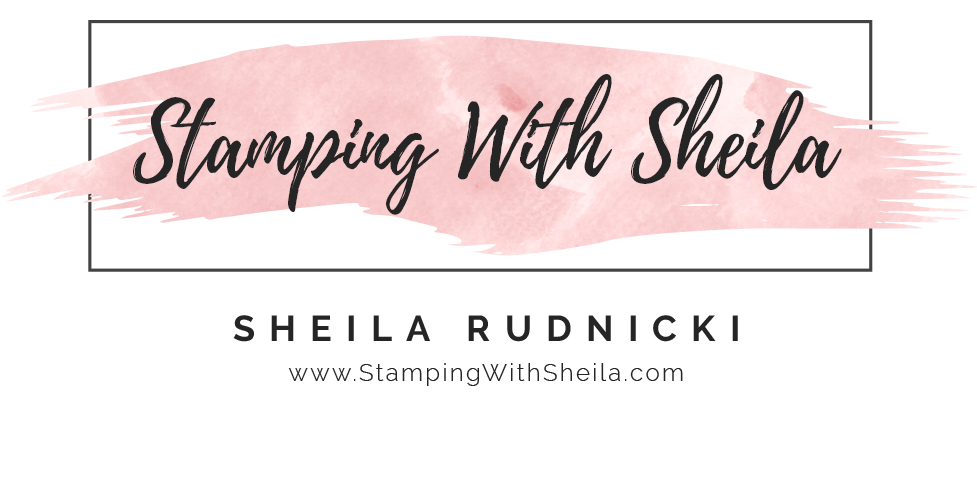 StampingWithSheila.com